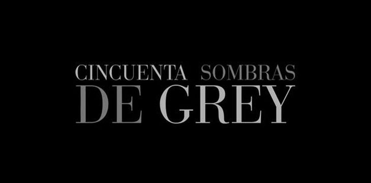50-sombras-Grey730